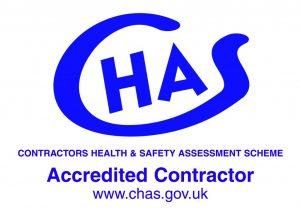 CHAS-logo-1024x724
