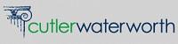 Cutler Waterworth